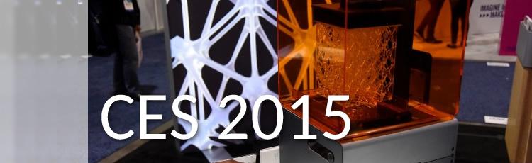 imagine pentru articolul: CES 2015: Materiale nou apărute