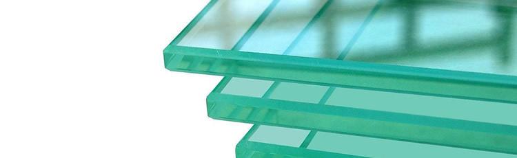 imagine pentru articolul: Printarea 3D cu sticlă