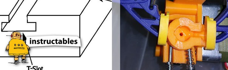 imagine pentru articolul: Tutorial: proiectarea pentru printare 3D