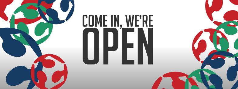 imagine pentru articolul: FabLab Open Days încep sâmbăta asta!