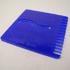 imagine pentruForex/PVC Foam Albastru