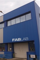 locatia fab lab bucuresti