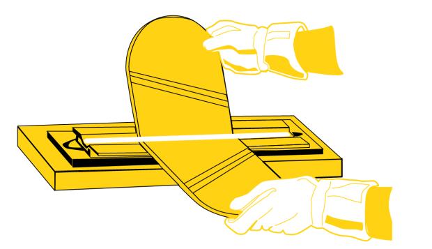 bending-620x357