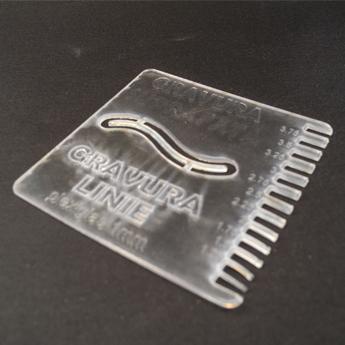 Ce este material forex printat